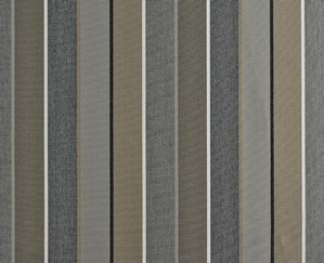 Boardwalk Stripe