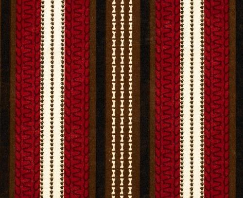 Bowser Stripe