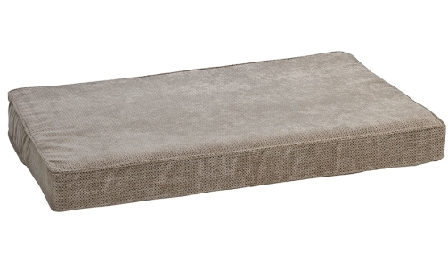 Isotonic Memory Foam Mattress