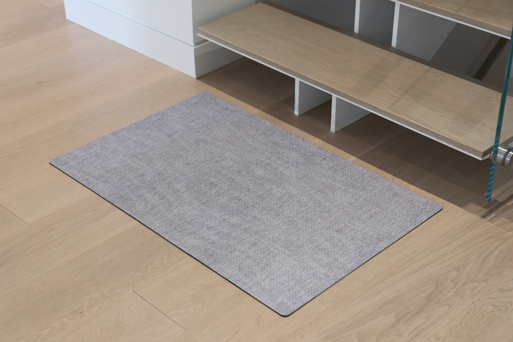 Sit & Stay Mat (Doormat)