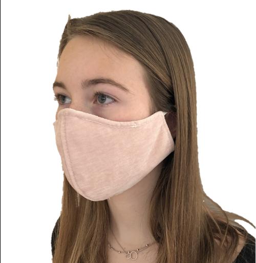 Designtec Mask
