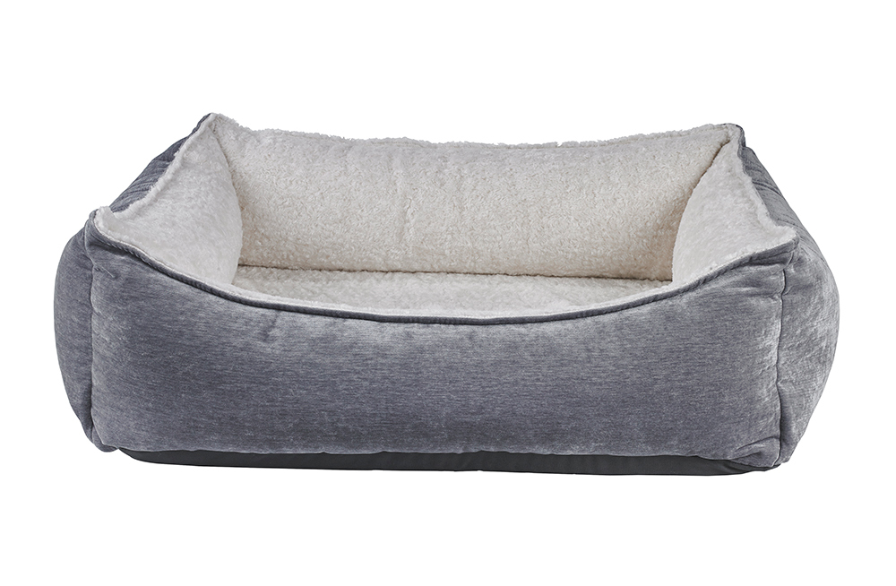 Oslo Ortho Bed