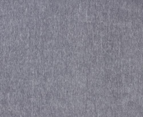Microvelvet