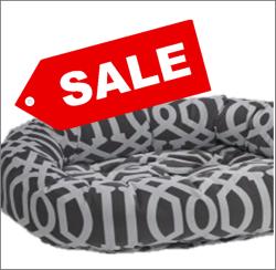 Sale 30% Off !