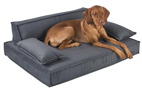 Scandinave Pet Sofa