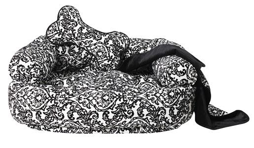 Luxury Throw Blanket