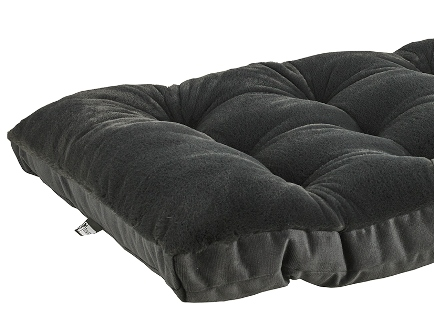 Dream Futon
