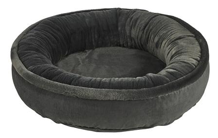 Ringo Bed