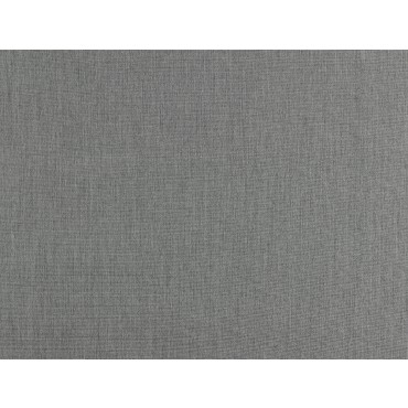 Heather Grey Sunbrella Outdoor Fabric