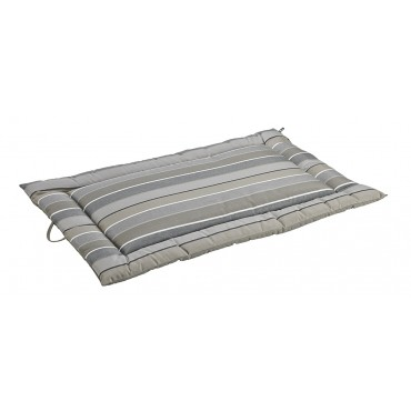 Patio Mat Boardwalk Stripe LRG