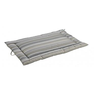 Patio Mat Boardwalk Stripe XL