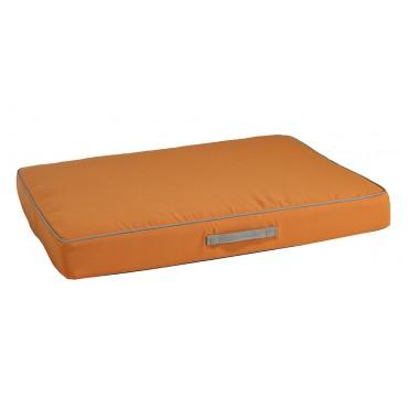 Rectangular Patio Cushion Sunset LRG