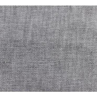 Fabric by the Yard Allumina Yard