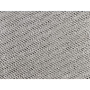 Fabric by the Yard Aspen Yard