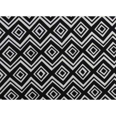 Fabric by the Yard Azure Yard