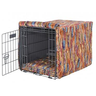 Crate Cover Aura
