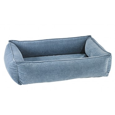Urban Lounger Bluestone