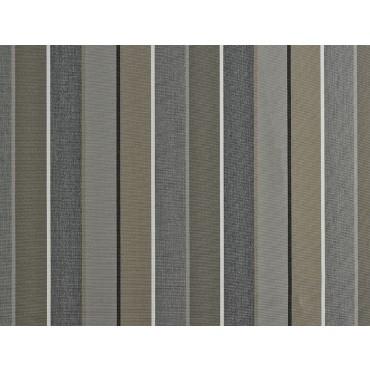 Boardwalk Stripe Sunbrella Outdoor Fabric