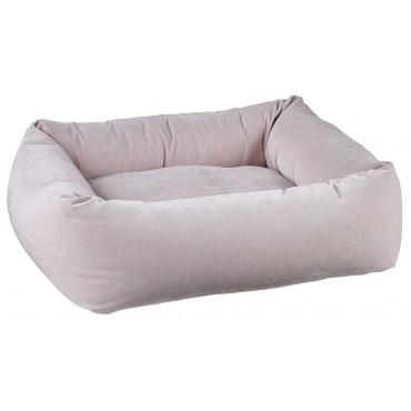 Dutchie Bed Blush