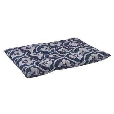 Tufted Cushion Regency