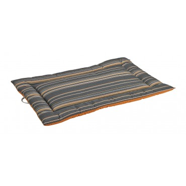 Patio Mat Cabana Stripe MED