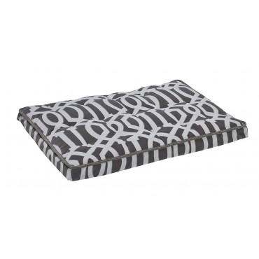 Luxury Crate Mattress Camelot