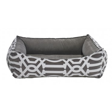 Oslo Ortho Bed Camelot
