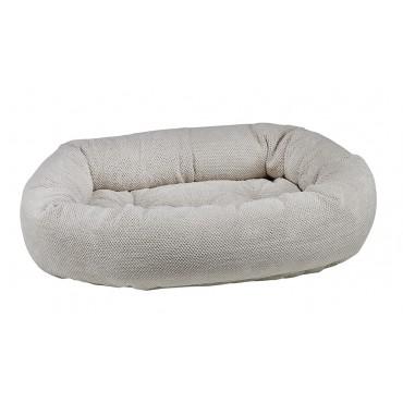 Donut Bed Aspen