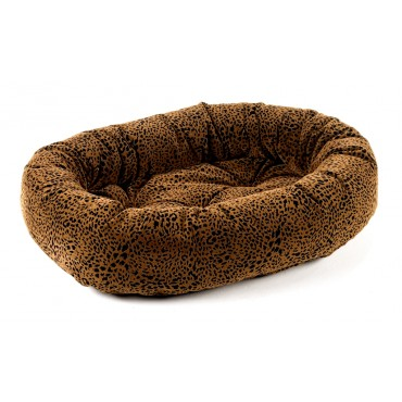 Donut Bed Urban Animal