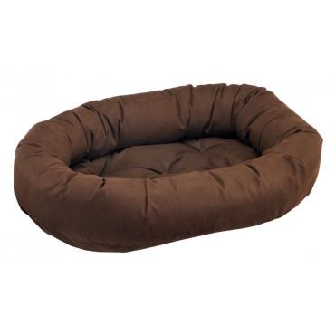 Donut Bed Cowboy