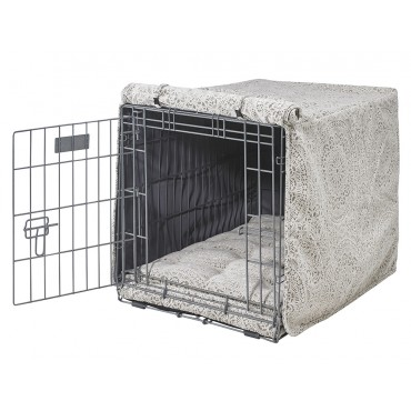 Crate Cover Chantilly