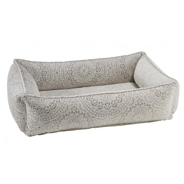 Urban Lounger Chantilly