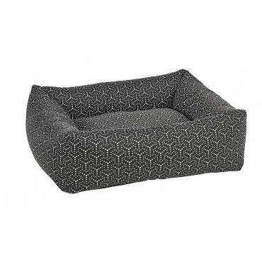 Dutchie Bed Cosmic Grey