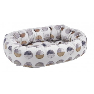 Donut Bed Eclipse