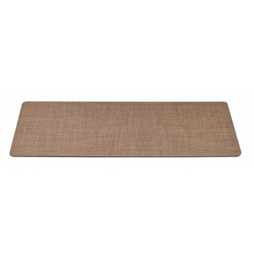 Flax Placemat