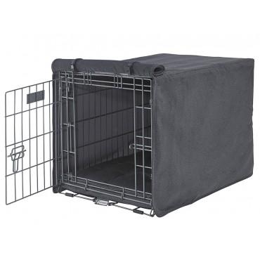 Crate Cover Flint