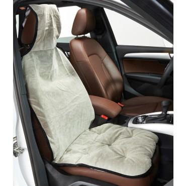 Granite Single Seat Cover