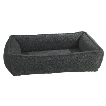 Urban Lounger Grey Sheepskin