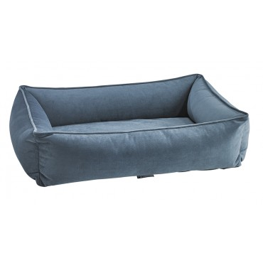 Urban Lounger Harbour Blue
