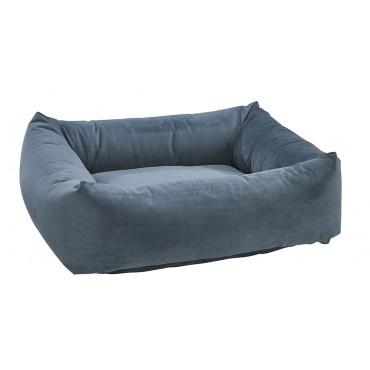 Dutchie Bed Harbour Blue