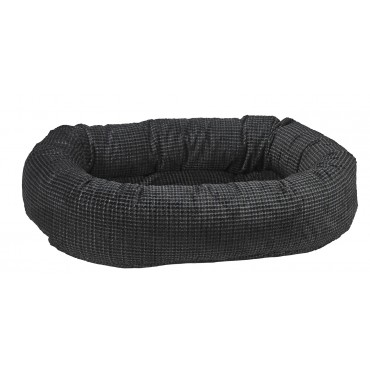 Donut Bed Iron Mountain