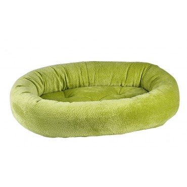 Donut Bed Key Lime