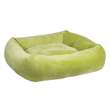 Dutchie Bed Key Lime