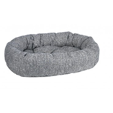 Lakeside Donut Bed