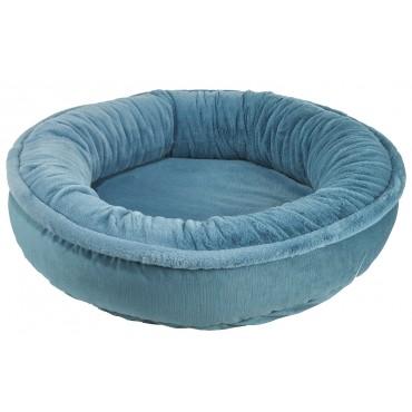 Breeze RIngo Bed
