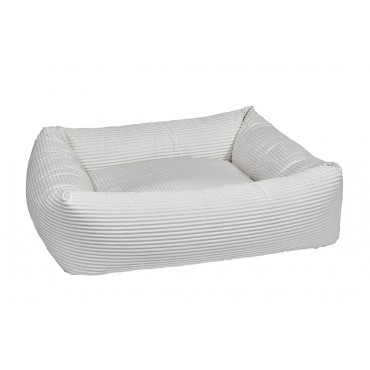 Dutchie Bed Marshmallow