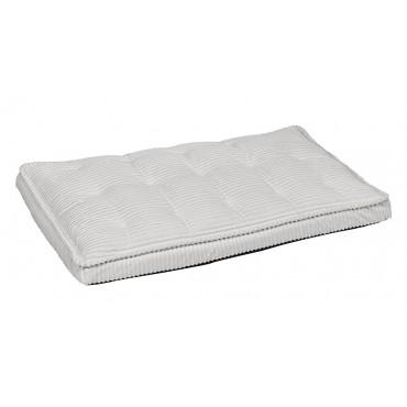 Luxury Crate Mattresss Marshmallow