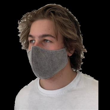 Designtec Mask Pumice- Avail in Mens / Womens / Kids