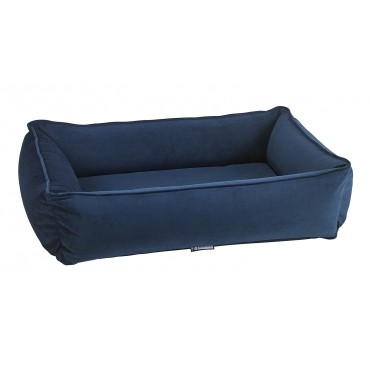Navy Urban Lounger