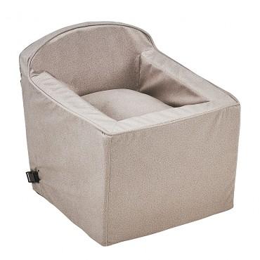 Booster Seat Sandstone